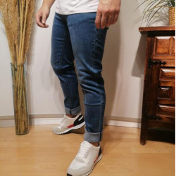 JEANS T8851