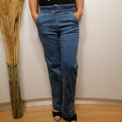 JEANS  A701