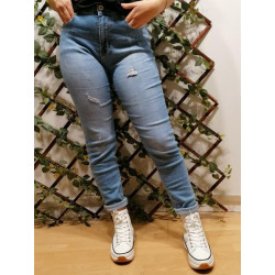 JEANS 1851/6