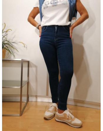 JEANS 2051/7