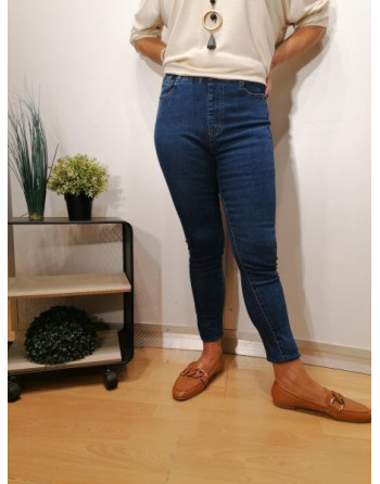 JEANS 22281