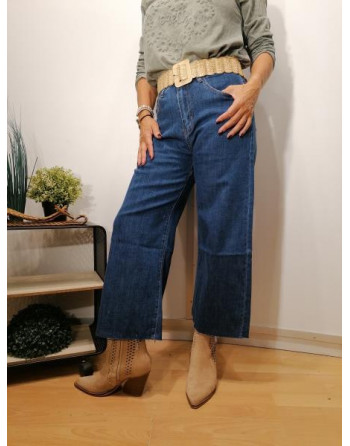 JEANS 23001