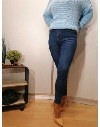 JEANS 993163