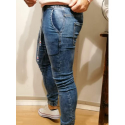 JEANS  NK60023